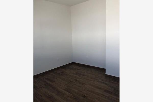 Foto de casa en venta en s/n , palma real, torre?n, coahuila de zaragoza, 4679532 No. 06