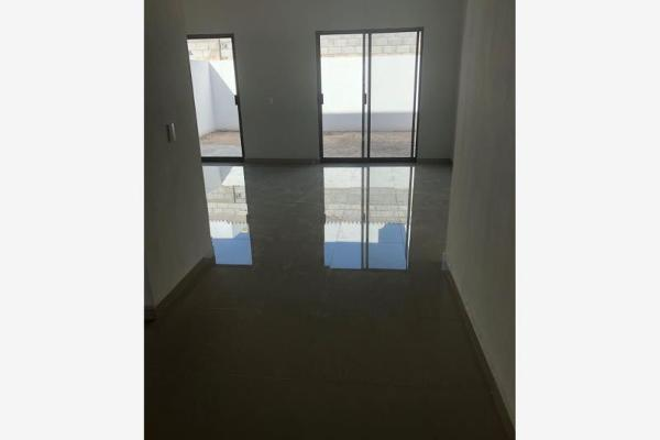 Foto de casa en venta en s/n , palma real, torre?n, coahuila de zaragoza, 4679532 No. 08
