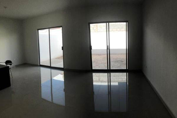Foto de casa en venta en s/n , palma real, torreón, coahuila de zaragoza, 4679532 No. 11