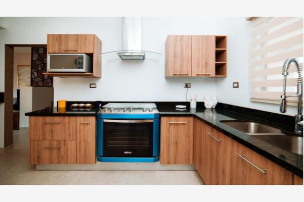 Foto de casa en venta en s/n , palma real, torreón, coahuila de zaragoza, 8799160 No. 02