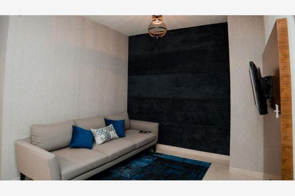 Foto de casa en venta en s/n , palma real, torreón, coahuila de zaragoza, 8799160 No. 05