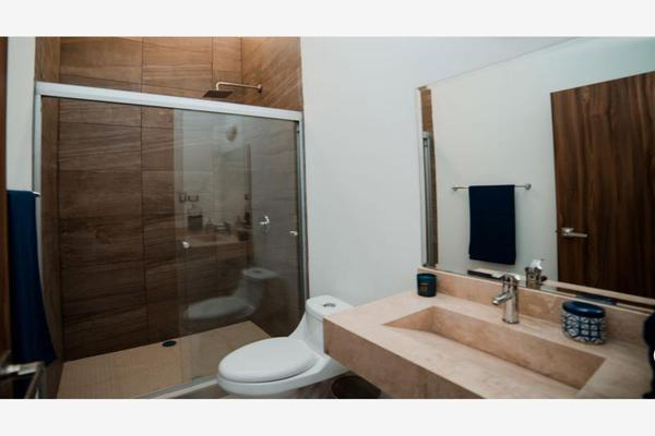 Foto de casa en venta en s/n , palma real, torreón, coahuila de zaragoza, 8799160 No. 07