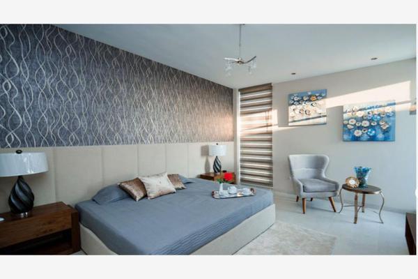 Foto de casa en venta en s/n , palma real, torreón, coahuila de zaragoza, 8799160 No. 08