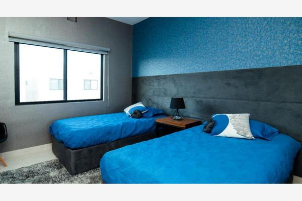 Foto de casa en venta en s/n , palma real, torreón, coahuila de zaragoza, 8799160 No. 09