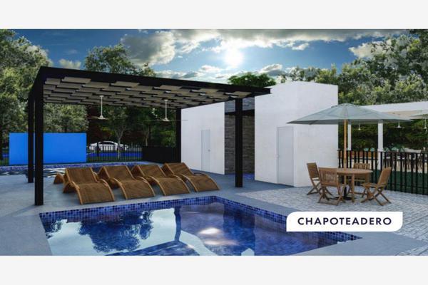 Foto de casa en venta en s/n , palma real, torreón, coahuila de zaragoza, 8799160 No. 12