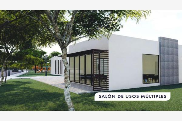 Foto de casa en venta en s/n , palma real, torreón, coahuila de zaragoza, 8799160 No. 13
