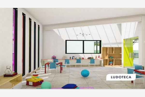 Foto de casa en venta en s/n , palma real, torreón, coahuila de zaragoza, 8799160 No. 14