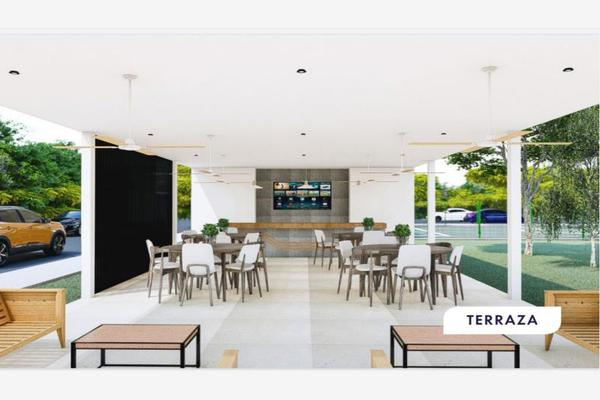 Foto de casa en venta en s/n , palma real, torreón, coahuila de zaragoza, 8799160 No. 20