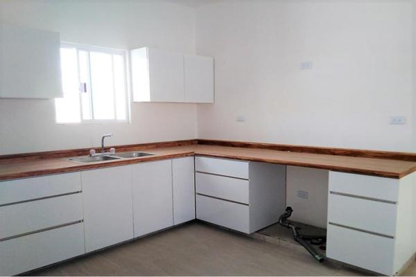 Foto de casa en venta en s/n , palma real, torreón, coahuila de zaragoza, 9137037 No. 03