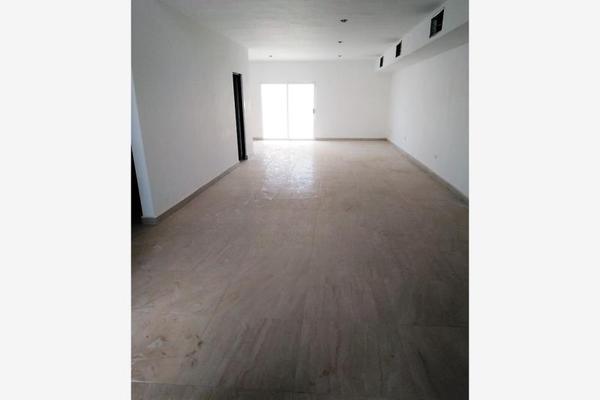 Foto de casa en venta en s/n , palma real, torreón, coahuila de zaragoza, 9137037 No. 05