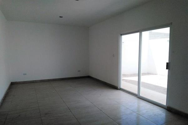 Foto de casa en venta en s/n , palma real, torreón, coahuila de zaragoza, 9137037 No. 06
