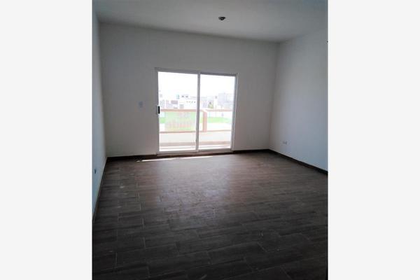 Foto de casa en venta en s/n , palma real, torreón, coahuila de zaragoza, 9137037 No. 07