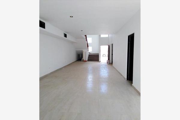 Foto de casa en venta en s/n , palma real, torreón, coahuila de zaragoza, 9137037 No. 08