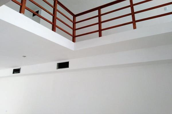 Foto de casa en venta en s/n , palma real, torreón, coahuila de zaragoza, 9137037 No. 09