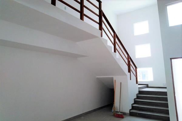 Foto de casa en venta en s/n , palma real, torreón, coahuila de zaragoza, 9137037 No. 10