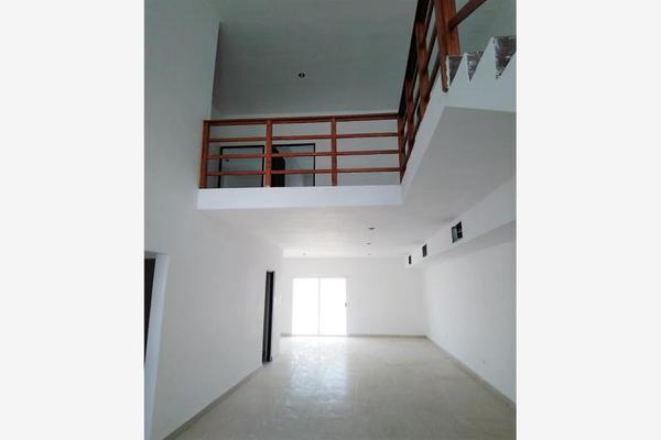 Foto de casa en venta en s/n , palma real, torreón, coahuila de zaragoza, 9137037 No. 11