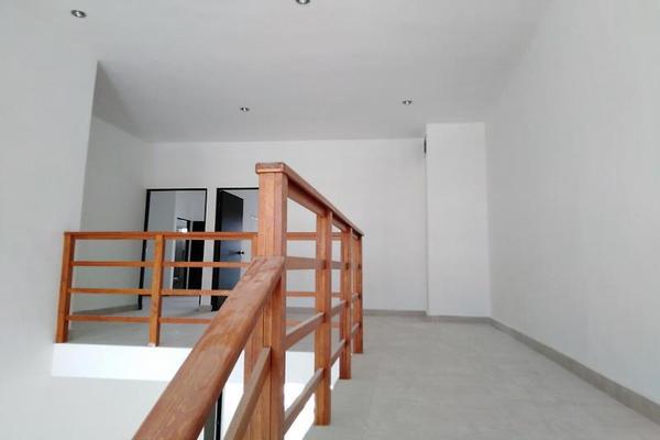 Foto de casa en venta en s/n , palma real, torreón, coahuila de zaragoza, 9137037 No. 12