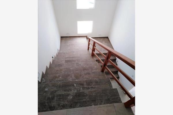 Foto de casa en venta en s/n , palma real, torreón, coahuila de zaragoza, 9137037 No. 13