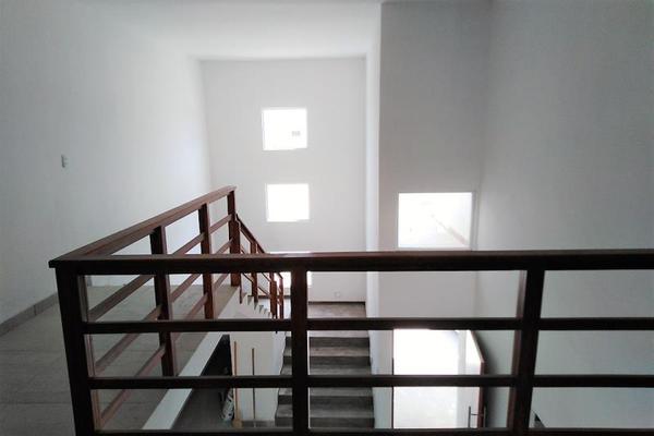 Foto de casa en venta en s/n , palma real, torreón, coahuila de zaragoza, 9137037 No. 14