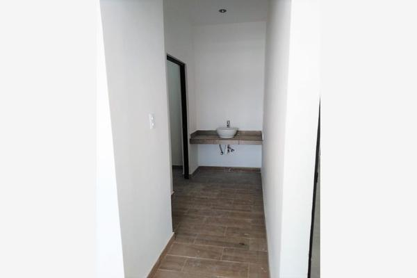 Foto de casa en venta en s/n , palma real, torreón, coahuila de zaragoza, 9137037 No. 17