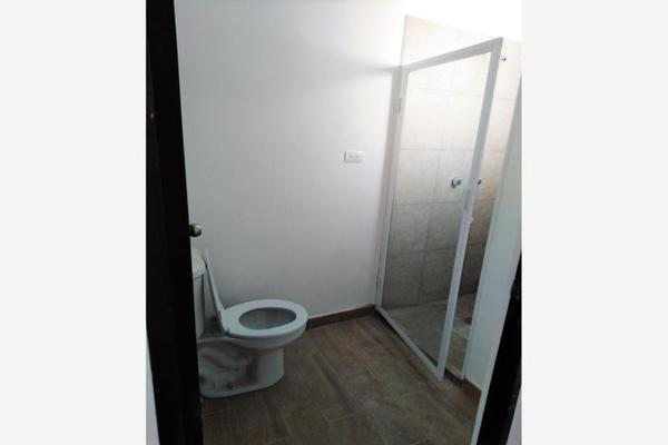 Foto de casa en venta en s/n , palma real, torreón, coahuila de zaragoza, 9137037 No. 18