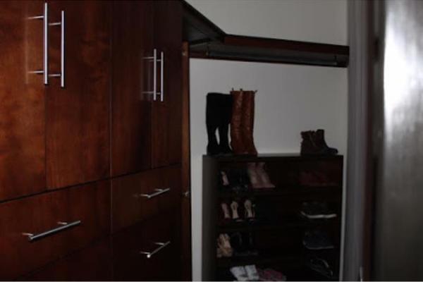 Foto de casa en venta en s/n , palma real, torreón, coahuila de zaragoza, 9949486 No. 02