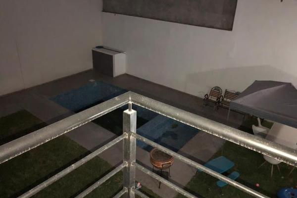Foto de casa en venta en s/n , palma real, torreón, coahuila de zaragoza, 9949486 No. 06