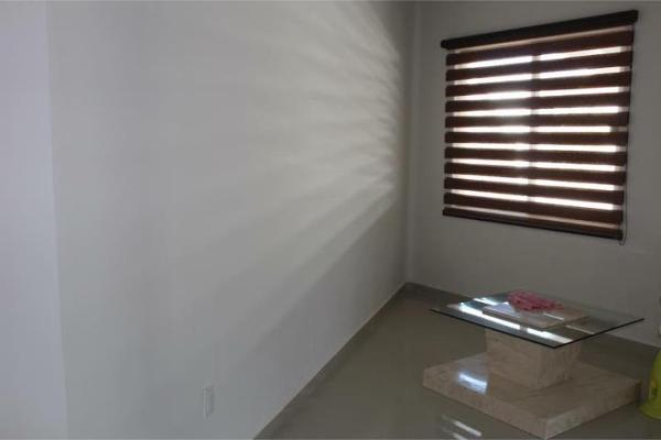 Foto de casa en venta en s/n , palma real, torreón, coahuila de zaragoza, 9949486 No. 10