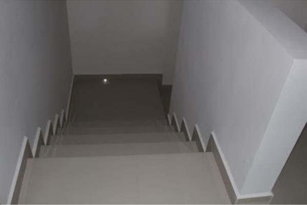 Foto de casa en venta en s/n , palma real, torreón, coahuila de zaragoza, 9949486 No. 12