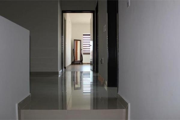 Foto de casa en venta en s/n , palma real, torreón, coahuila de zaragoza, 9949486 No. 14