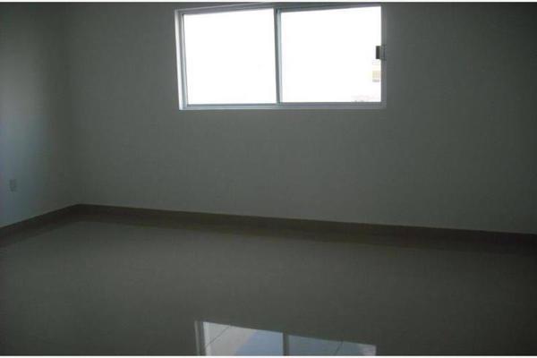 Foto de casa en venta en s/n , palma real, torreón, coahuila de zaragoza, 9953765 No. 03