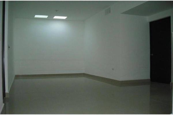 Foto de casa en venta en s/n , palma real, torreón, coahuila de zaragoza, 9953765 No. 04