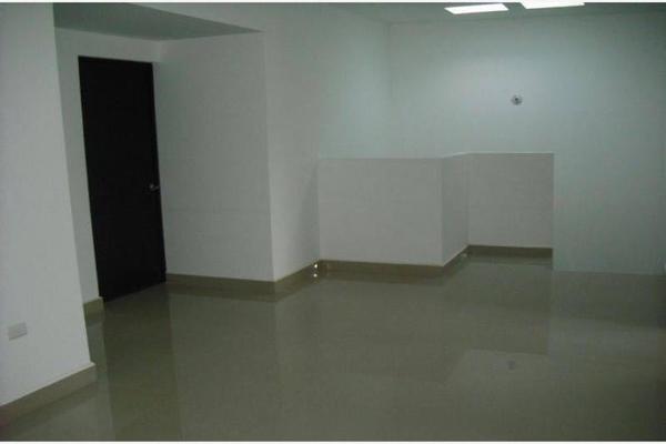 Foto de casa en venta en s/n , palma real, torreón, coahuila de zaragoza, 9953765 No. 05