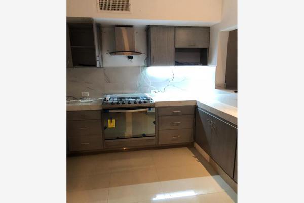 Foto de casa en venta en s/n , palma real, torreón, coahuila de zaragoza, 9953765 No. 07