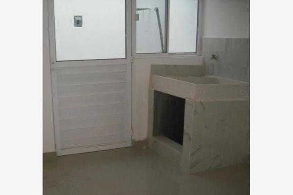 Foto de casa en venta en s/n , palma real, torreón, coahuila de zaragoza, 9953765 No. 08