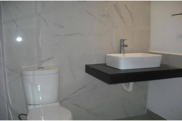 Foto de casa en venta en s/n , palma real, torreón, coahuila de zaragoza, 9953765 No. 10