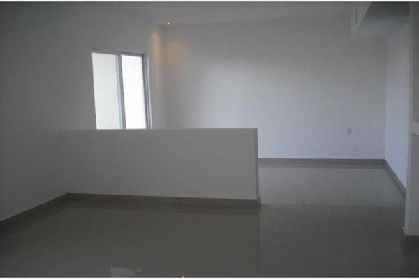Foto de casa en venta en s/n , palma real, torreón, coahuila de zaragoza, 9953765 No. 11