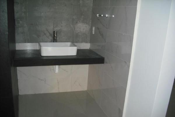 Foto de casa en venta en s/n , palma real, torreón, coahuila de zaragoza, 9953765 No. 13