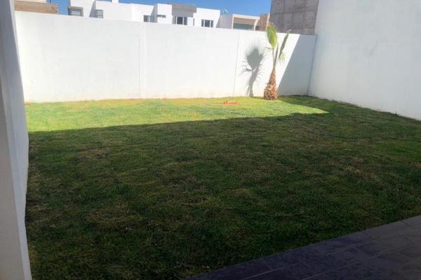 Foto de casa en venta en s/n , palma real, torreón, coahuila de zaragoza, 9953765 No. 14