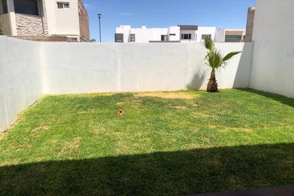 Foto de casa en venta en s/n , palma real, torreón, coahuila de zaragoza, 9953765 No. 15