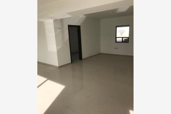 Foto de casa en venta en s/n , palma real, torreón, coahuila de zaragoza, 9956594 No. 02
