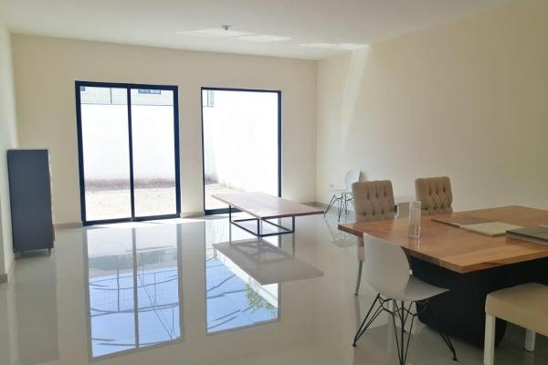 Foto de casa en venta en s/n , palma real, torreón, coahuila de zaragoza, 9966762 No. 06