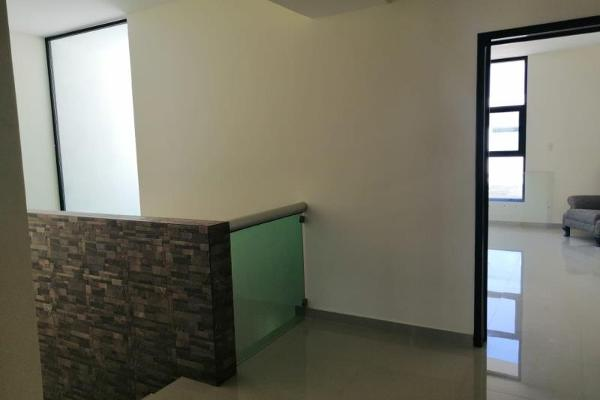 Foto de casa en venta en s/n , palma real, torreón, coahuila de zaragoza, 9966762 No. 08