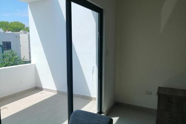 Foto de casa en venta en s/n , palma real, torreón, coahuila de zaragoza, 9966762 No. 14