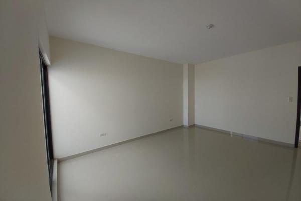 Foto de casa en venta en s/n , palma real, torreón, coahuila de zaragoza, 9968813 No. 07