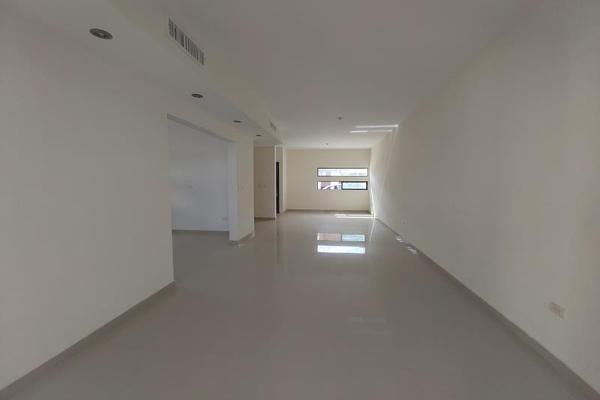 Foto de casa en venta en s/n , palma real, torreón, coahuila de zaragoza, 9968813 No. 11