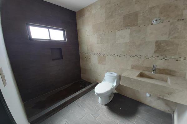 Foto de casa en venta en s/n , palma real, torreón, coahuila de zaragoza, 9968813 No. 12