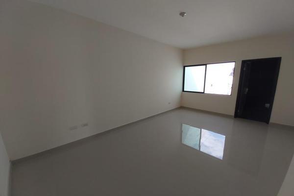 Foto de casa en venta en s/n , palma real, torreón, coahuila de zaragoza, 9968813 No. 15