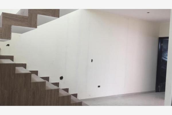 Foto de casa en venta en s/n , palma real, torreón, coahuila de zaragoza, 9985769 No. 01