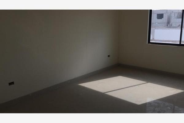 Foto de casa en venta en s/n , palma real, torreón, coahuila de zaragoza, 9985769 No. 02